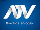 ATV Sur live