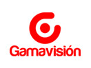 Watch Gamavisión - Gama TV live