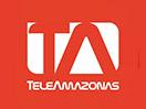 Teleamazonas live
