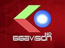 Gigavisión live