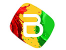 Watch Bolivia TV live