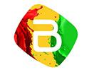 Bolivia TV live