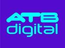 ATB Bolivia live
