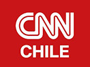 Watch CNN Chile live