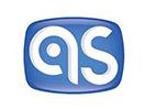Watch Albanian Screen TV live