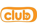 Watch Club TV Tirana live