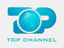 Top Channel live