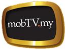 Mob TV live