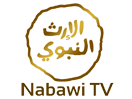 Nabawi TV live