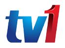 RTM TV 1 live