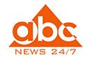 ABC Albania live