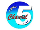 Tobago Channel 5 live