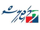 Majlis TV live