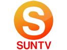 Sun TV live