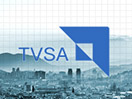 Watch TVSA live