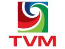 TV Maldives live
