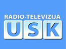 Watch RTV USK live