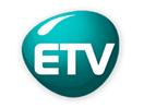 ETV HD live