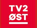 TV 2/Øst live