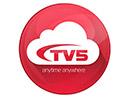 TV 5 live