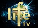 Life TV live