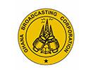 GTV -  Ghana Broadcasting Corp. live