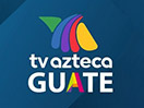 Watch Azteca Guatemala live