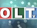 TV Oltenia live