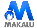 Makalu TV live