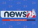 News 24 Nepal live
