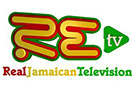 RETV - Reggae Entertainment TV live