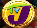 TVJ live