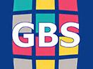 Watch GBS live