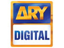 Watch ARY Digital Asia live