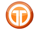 Telemetro TV live