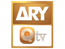 Watch ARY QTV live