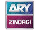 Watch ARY Zindagi live