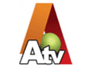 Watch ATV live