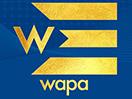 WAPA TV live