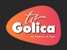 Golica TV live