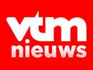 VTM Nieuws live