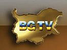 Watch BGTV live