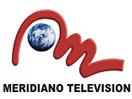 Meridiano Televisión live