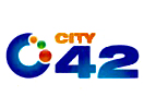 Watch City 42 live