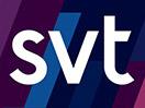 SVT - SVT1 live