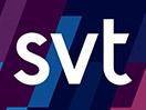 SVT - SVT2 live