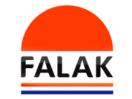 Watch Falak TV live
