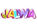 Watch Jalwa live