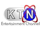Watch KTN Entertainment live