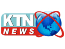 Watch KTN News live